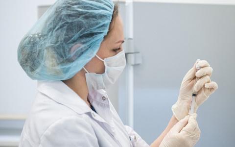 Кому нельзя вакцинироваться от ковида: список противопоказаний