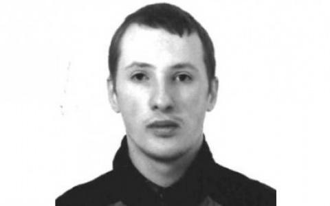 В Пензенской области разыскивают 35-летнего мужчину