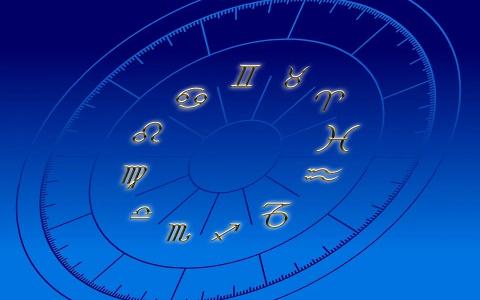 Переломный момент у Весов, заманчивое предложение поступит Овнам: гороскоп на 28 февраля