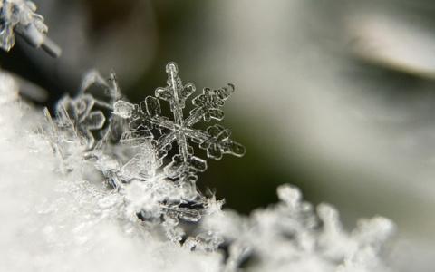 В Пензенской области весна начнется с морозов