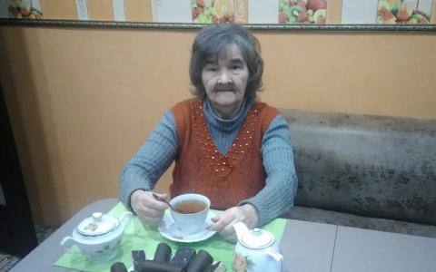 В Пензенской области разыскивают 83-летнюю женщину