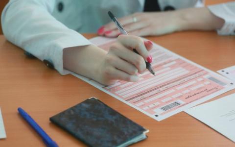 ЕГЭ и ГВЭ: в чем отличие экзаменов для выпускников школ в 2021 году