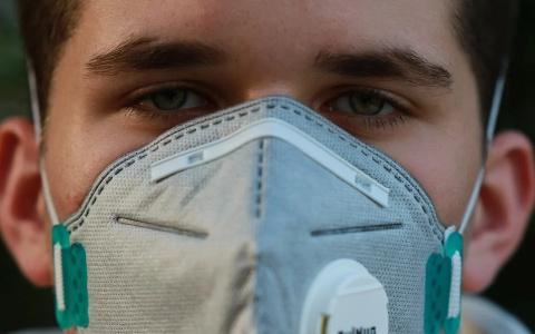 В Пензенской области снижается число заболевших коронавирусом
