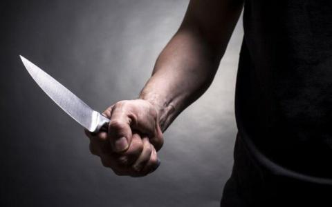 Шуточная борьба двух пензенцев закончилась дракой с убийством