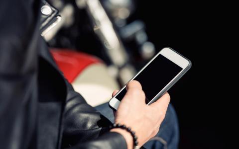Число пензенских пользователей личного кабинета Tele2 увеличилось на 60%