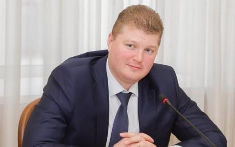 Источник: сыновья Белозерцева дают показания на отца