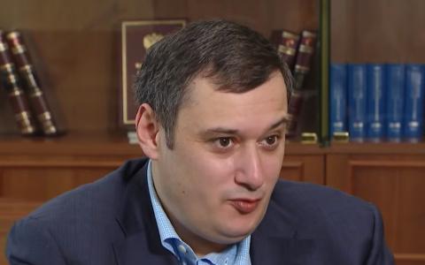 «У человека уезжает кукушка»: депутат Госдумы прокомментировал богатство Белозерцева