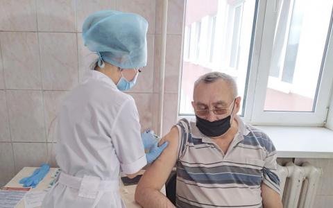 В Пензе за сутки обнаружили 63 случая коронавируса