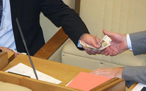 Крупный пензенский чиновник признал факт злоупотребления полномочиями