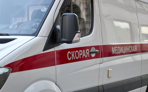 Четыре летальных случая: в Пензе рассказали о погибших от ковида