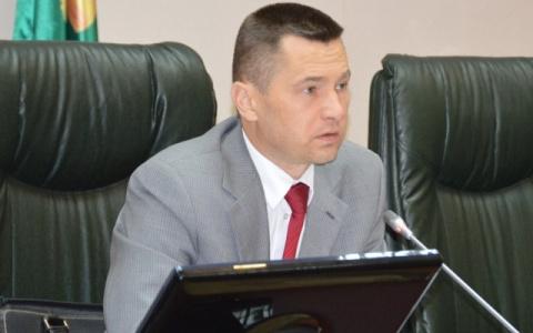«Признание» адвоката: озвучены доходы правозащитника Ивана Белозерцева