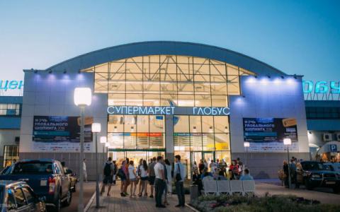 В Пензе открылся первый онлайн-торговый центр. Как это сказалось на местном бизнесе?