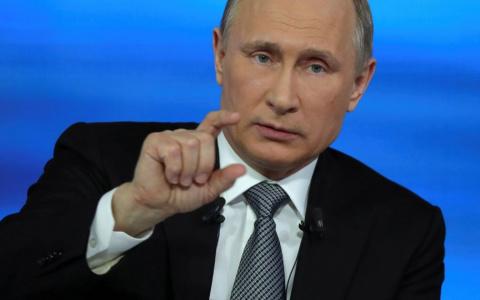 Новые выплаты от Путина! Озвучен полный список пособий
