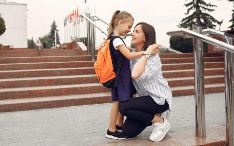 По 10 тысяч: власти хотят ввести новую ежегодную выплату семьям