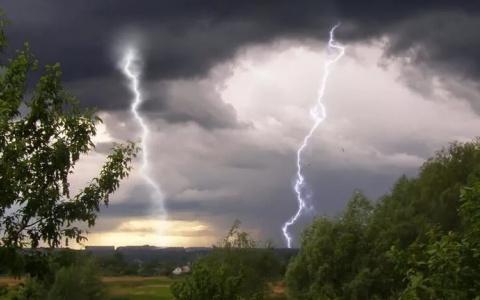 «Ждёт испытание»: пензенские синоптики ошарашили прогнозом погоды