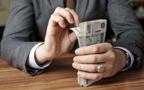 Директор пензенской фармкомпании получил срок за дачу взятки