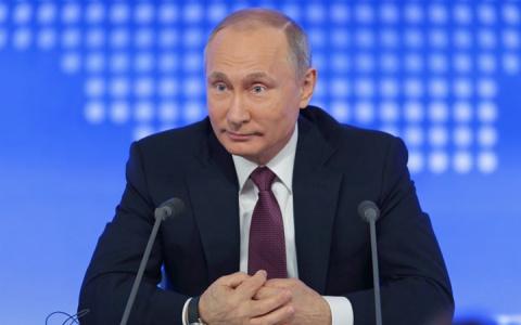 Путинская «продленка» в мае - не выходные! Юрист объяснил суть
