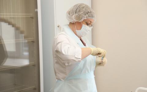 Скончались шестеро: в Пензе сообщили о новых жертвах вируса