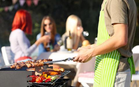 Аналитики рассказали, как жители Пензы планируют провести майские праздники