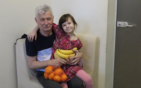 8-летняя пензячка победила в Международном конкурсе