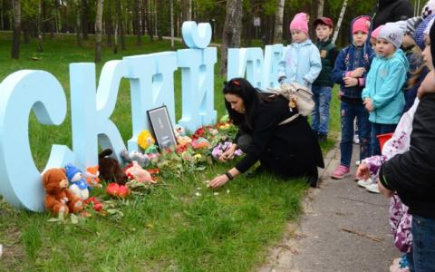 В школах Заречного после казанской трагедии усилили меры безопасности