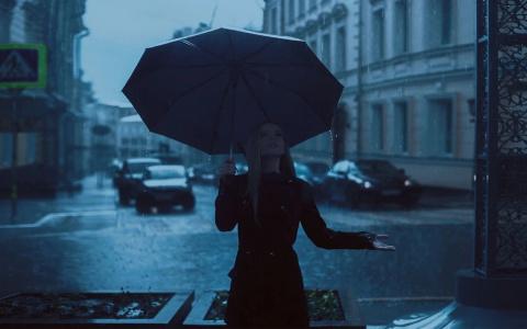 Синоптики предупредили россиян о скором и сильном похолодании