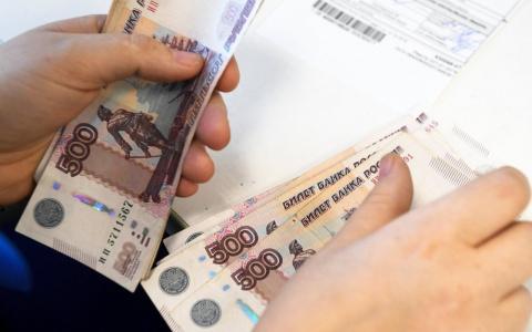В Пензе объяснили, когда ждать денег по новым детским выплатам