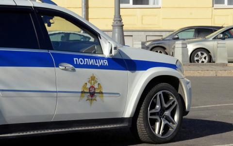 В Кузнецке в автомобиле нашли мертвым 32-летнего мужчину