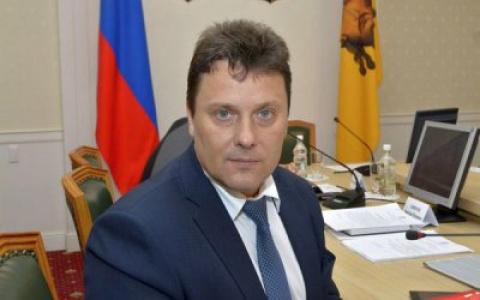 Пензенская область попала в «красную зону»: что ждёт министра образования