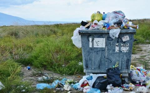 Как мусор: новорожденную девочку выбросили в пакете в Пензенской области