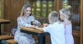 «Сегодня у нас единственный выходной»: Пензенская мама о том, как строить отношения с детьми, если вы очень заняты