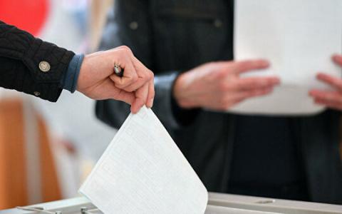 Названа вероятная дата выборов губернатора Пензенской области