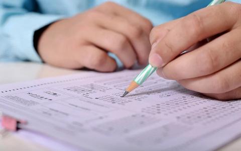 Пензенским школьникам объяснили, что делать в случае несдачи ЕГЭ и ОГЭ