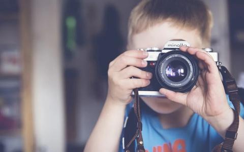 Юный пензенец прославил регион на весь мир фотографией