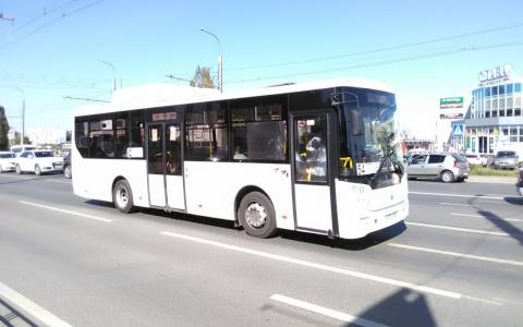 В Пензенской области выявили нарушения при установлении тарифов на перевозки