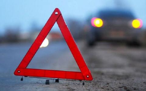 Стало известно, кто пострадал в аварии на трассе под Пензой