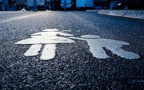 Из-за съемок сериала и праздника медалистов в Пензе перекроют дороги