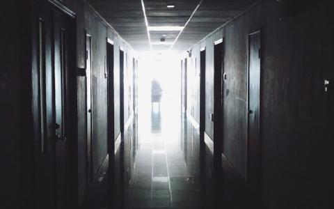 Осложнения из-за коронавируса стали причиной смерти еще шести пензенцев