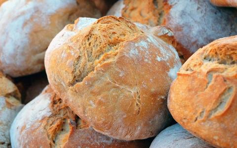 Что в хлебе насущном: как выбрать полезный хлеб
