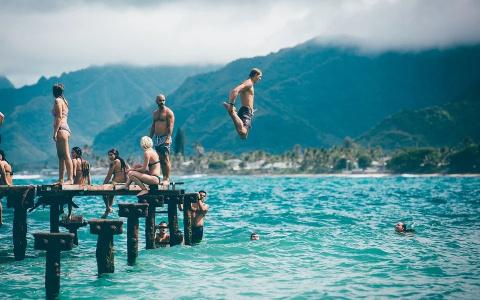 Чем россияне рискуют заболеть в отпуске? - отвечают специалисты