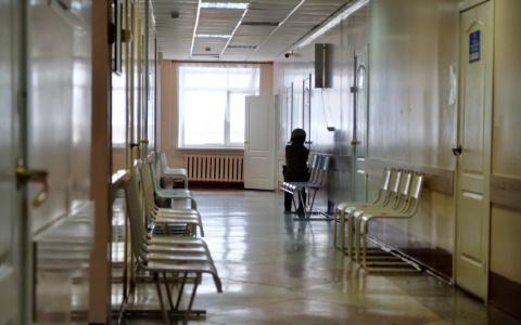 «Потому и увольняемся!» Врач из Пензы по-своему объяснил массовый уход врачей