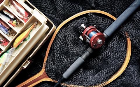 «Наловили на уголовное дело»: Жителей Пензы наказывают за незаконную рыбалку