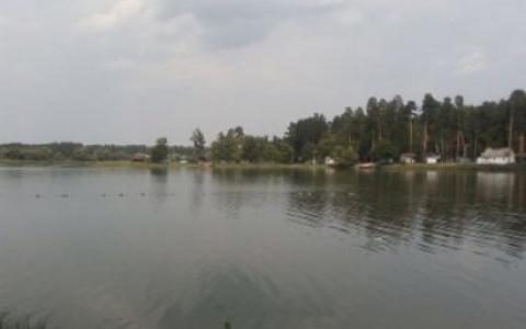 Озвучены детали смерти 36-летнего мужчины на Вяди в Пензенской области