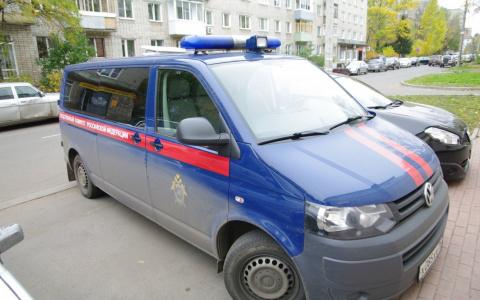 Следком заинтересовался смертью мужчины на Ленинградской в Пензе