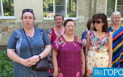 """Что ждет """"страшный"""" дом на Ульяновской в Пензе? - отвечает администрация"""