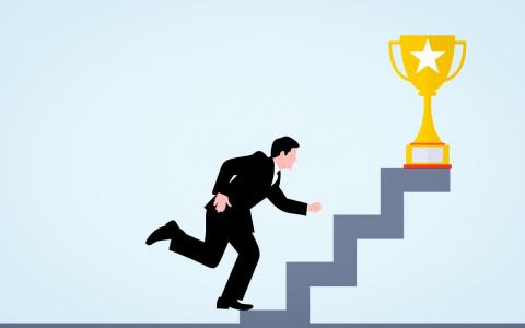 В Пензе в конкурсе на лучшую управляющую компанию борются 68 организаций