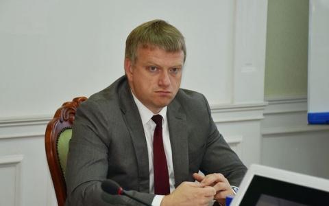 Мэр Лузгин заявил, что ситуация с заболеваемостью в Пензе может ухудшиться