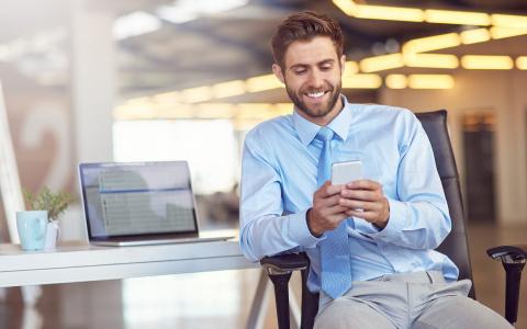 Кешбэк на бирже: Tele2 увеличивает доход частных инвесторов