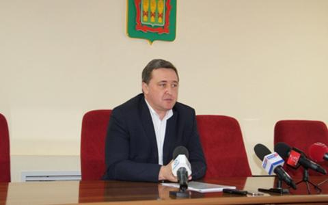 В Пензе сообщили подробности о найденных нарушениях в областном агрохолдинге