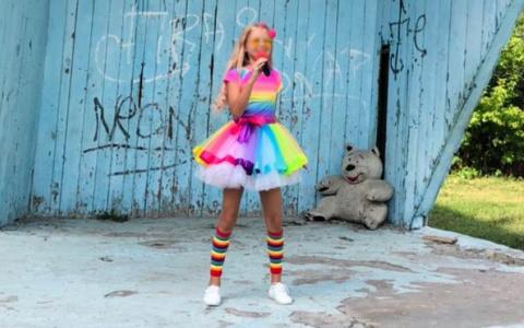 «Зарядились эмоциями»: в мэрии Кузнецка рассказали о названном «позорищем» концерте